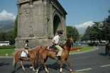 horses_heaven_vda_raduno_eq_2007_10