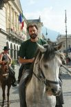 horses_heaven_vda_raduno_eq_2007_6