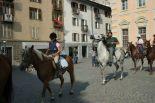 horses_heaven_vda_raduno_eq_2007_8