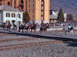 horses_heaven_vda_st_orso_5